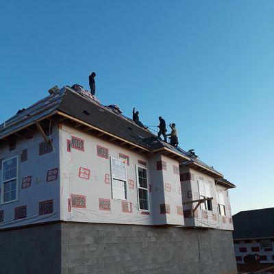 roofing replacement and repair, title,laminatefloo Alabaster, AL Thumbtack
