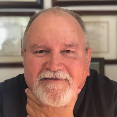 Dr. Max High Christian Counseling Groveland, FL Thumbtack