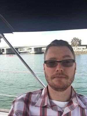 David McArthur San Diego, CA Thumbtack