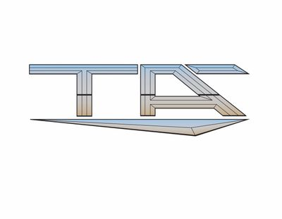 Titan Advantage, LLC Woodstock, IL Thumbtack