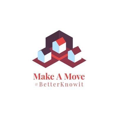 Make A Move Indianapolis, IN Thumbtack