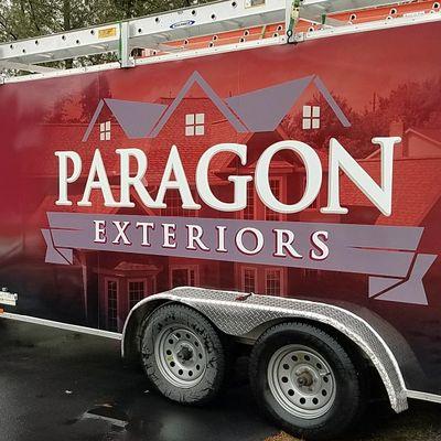 Paragon Exteriors LLC Waukesha, WI Thumbtack