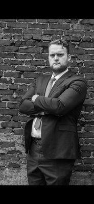 Ian Davis, Attorney At Law Boston, MA Thumbtack