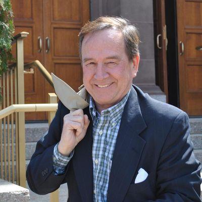 Brock Pemberton, Classic Wedding Videography King Of Prussia, PA Thumbtack