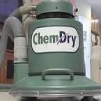 Chem-Dry Northeast Scranton, PA Thumbtack