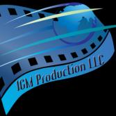 IGM Production, LLC Covington, GA Thumbtack