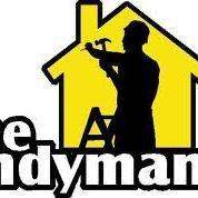 The Handyman San Diego, CA Thumbtack