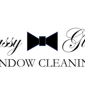 Classy Glass Cleaning Oceanside, CA Thumbtack