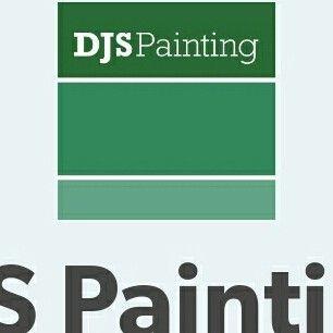 Dj's Painting Sacramento, CA Thumbtack