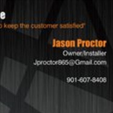 Jason Proctor Somerville, TN Thumbtack