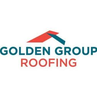 Golden Group Construction Corp. Westborough, MA Thumbtack