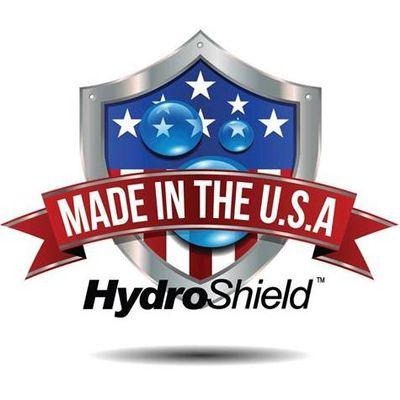 HydroShield of Northern Colorado Greeley, CO Thumbtack