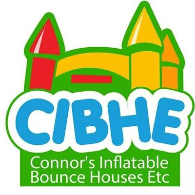 Connor's Inflatable Bounce Houses Snellville, GA Thumbtack