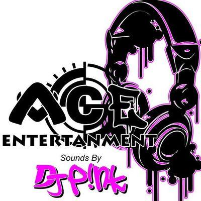 Ace Entertainment Ponchatoula, LA Thumbtack