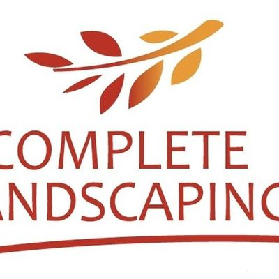 Complete Landscaping Itasca, IL Thumbtack