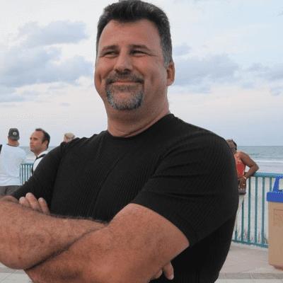 Brad VanCleef the Handyman LLC. Ormond Beach, FL Thumbtack