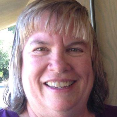Linda's Mobile Notary Service Hayward, CA Thumbtack