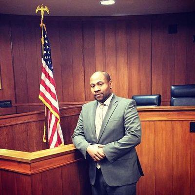 Simply Law, LLC Bethesda, MD Thumbtack