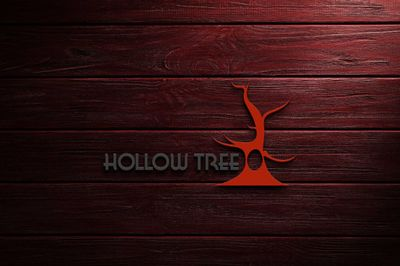 Hollow Tree, LLC Decatur, GA Thumbtack