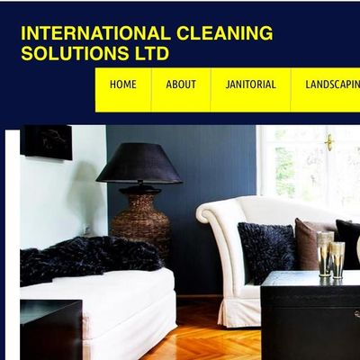 International Cleaning Solutions Ltd. Bedford, OH Thumbtack
