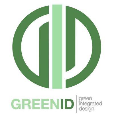 Green ID Home Services Phoenix, AZ Thumbtack