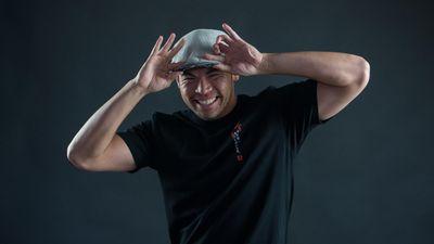 Darren Wong's Hip Hop and Breakdance Lessons Santa Ana, CA Thumbtack