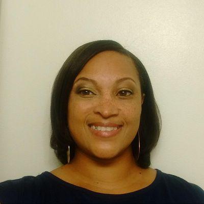 Zyone Healing Massage Charlotte, NC Thumbtack