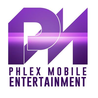 Phlex Mobile Entertainment (PM Entertainment) Mcallen, TX Thumbtack