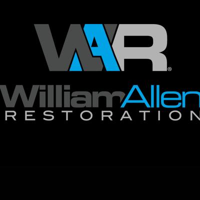 William Allen Restoration Lancaster, CA Thumbtack