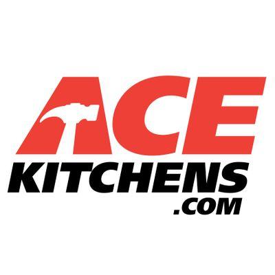 Ace Kitchens Sacramento, CA Thumbtack