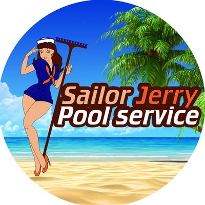 Sailor Jerry's Pool Cleaning Frisco, TX Thumbtack