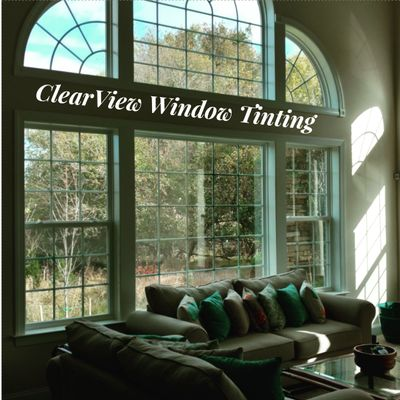 ClearView Window Tinting Brandywine, MD Thumbtack