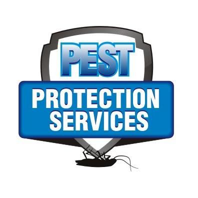 Pest Protection Services Inc. Brentwood, CA Thumbtack