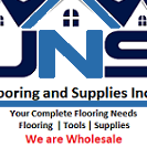 JNS Flooring & Supplies INC. New Port Richey, FL Thumbtack