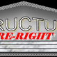 Structure Re-Right Inc. Chicago, IL Thumbtack