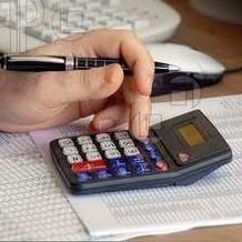 Fitzhugh-Perry, Tax, Accounting &   Consulting Phoenix, AZ Thumbtack