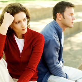 South Bay Mediation - Complete Divorce Service Center Torrance, CA Thumbtack