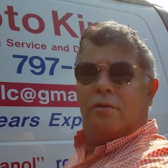 Roto King LLC New Britain, CT Thumbtack