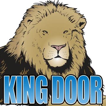 King Door Co., Inc. Bakersfield, CA Thumbtack