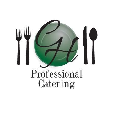 CH Professional Catering Sartell, MN Thumbtack