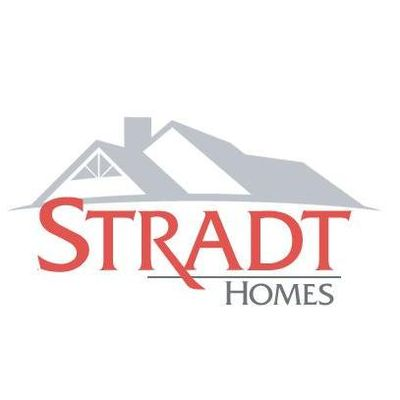 Stradt Homes Cedar Rapids, IA Thumbtack