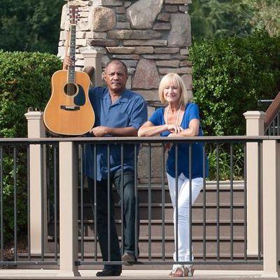 The Mike & Carolynn Band Orangevale, CA Thumbtack