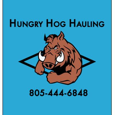 HungryHog