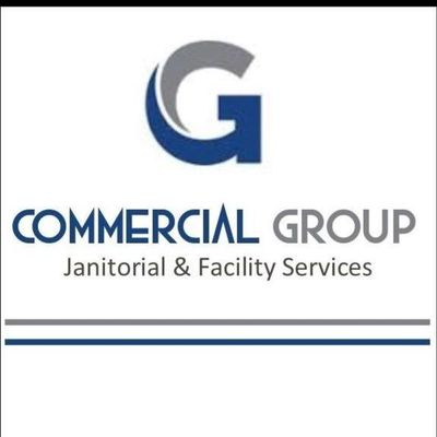 Commercial Group Plano, TX Thumbtack