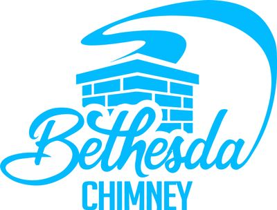 Bethesda Chimney Bethesda, MD Thumbtack