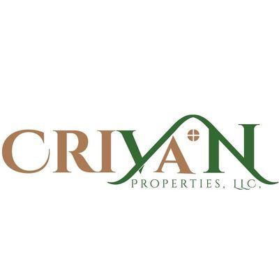 Crivan Properties, LLC - KW Platinum Houston, TX Thumbtack