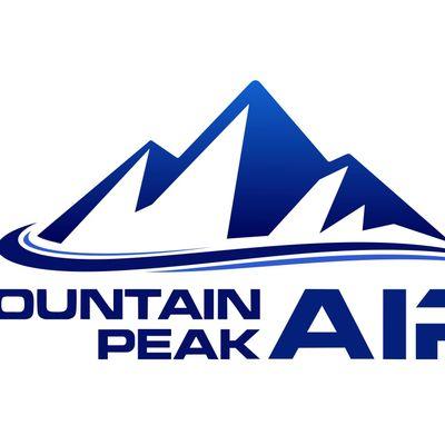 Mountain Peak Air, LLC Mesa, AZ Thumbtack