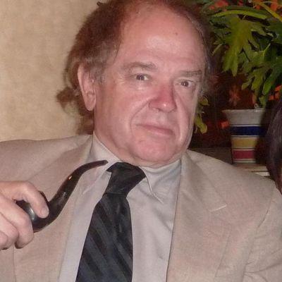 Charles J. Garard, PhD Atlanta, GA Thumbtack