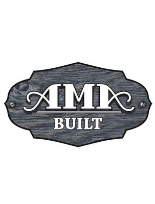 AMA Built LLC Carrollton, TX Thumbtack