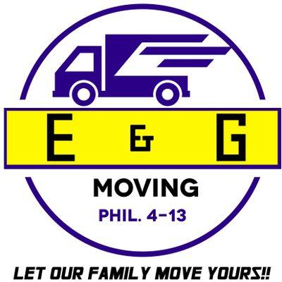 E and G moving San Antonio, TX Thumbtack